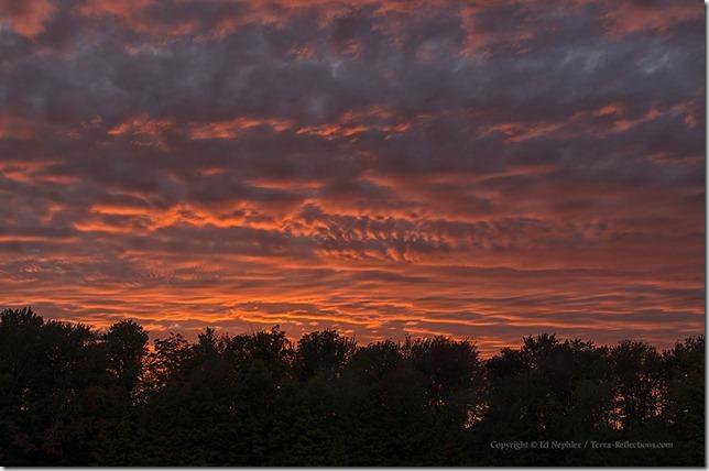 Sunset 093013.01.1024
